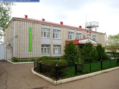 ул. Советская, 24