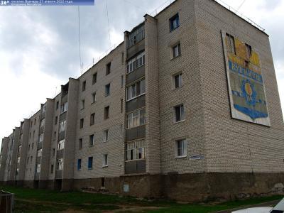 ул. Ж.Илюкина, 42