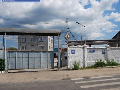 ул. Декабристов, 21А