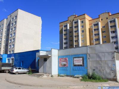 пр. Тракторостроителей, 34А
