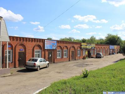 ул. Гражданская, 85А
