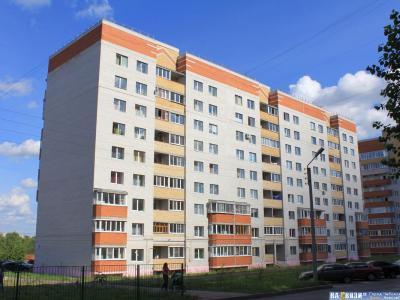 бульвар Миттова, 1