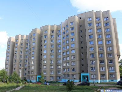 бульвар Миттова, 37