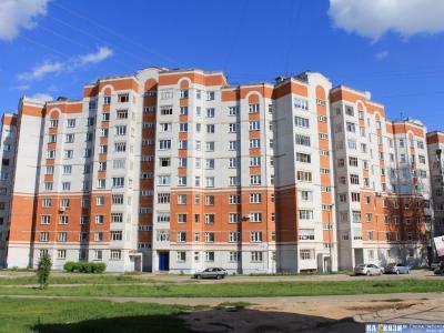 бульвар Миттова, 35