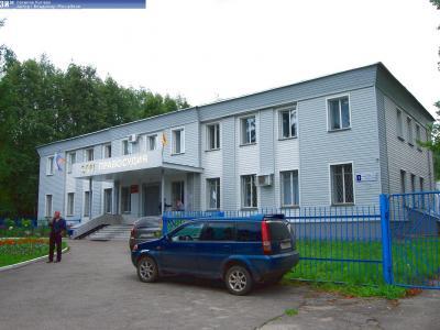 Чебоксарский районный суд