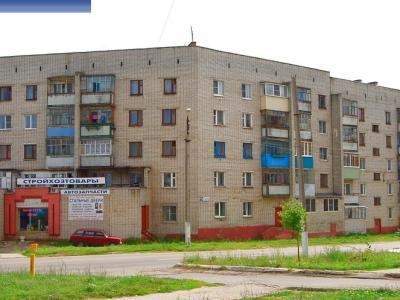 ул. Советская, 76