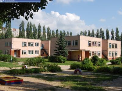ул. Хузангая, 30А