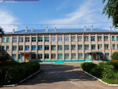 ул. Ашмарина, 33