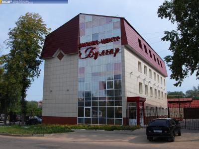 евразийский банк караганда кредитный калькулятор