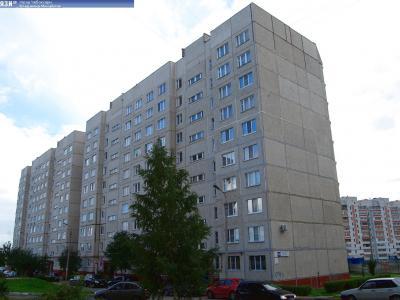 ул. Советская, 49