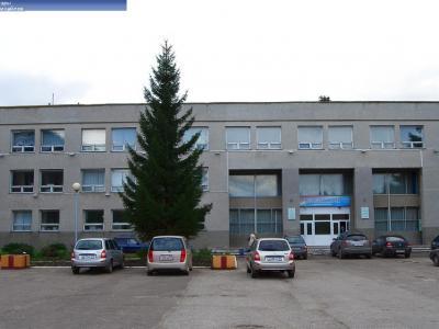 Профсоюз работников образования Новочебоксарска