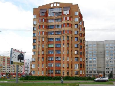 ул. Советская, 49А