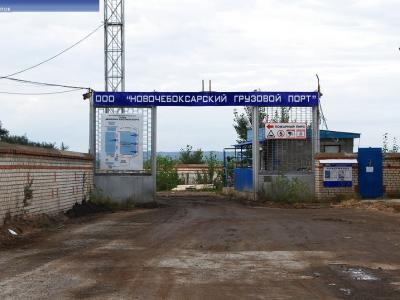 ул. Промышленная, 4А