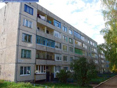 ул. Советская, 70