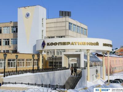 "Автошкола ООО ""Трансойлсервис"""