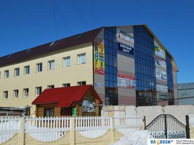 """Швейная фабрика """"Светлана"""""""