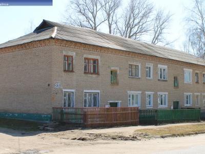 ул. М.Жукова, 26
