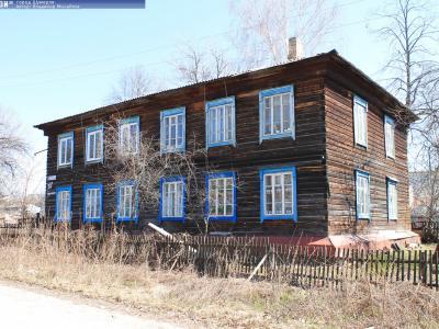 проезд Мебельщиков, 10