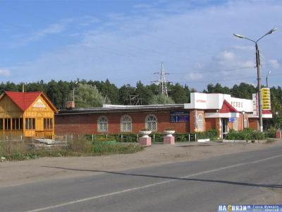 ул. Ленина, 80А