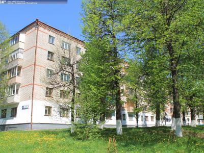 ул. Советская, 8