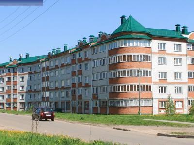 ул. Первомайская, 29Б
