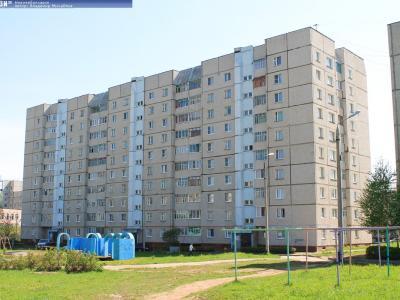 ул. Винокурова, 76