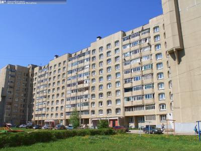 ул. Советская, 77