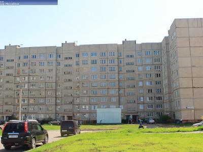 ул. Советская, 59