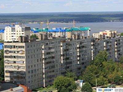 ул. Гузовского, 13