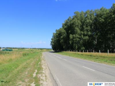 Проезд Сюктерский