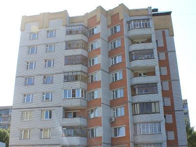 ул. Л.Комсомола, 64