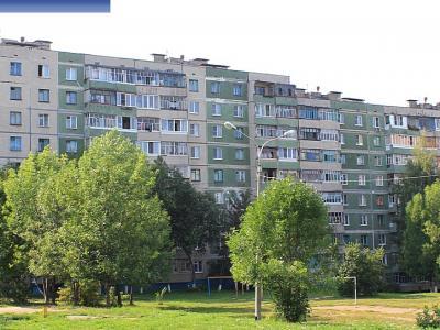 ул. Л.Комсомола, 62