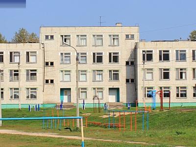 ул. Л.Комсомола, 54