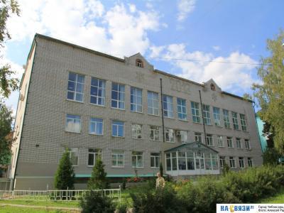 ул. Пирогова, 1А
