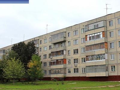 ул. Совхозная, 16