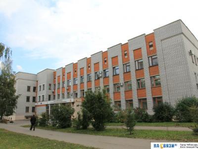 Московский пр., 11А