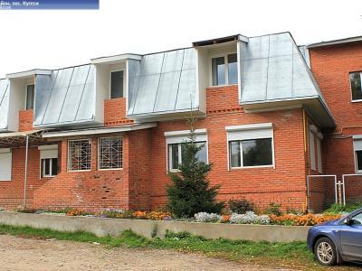 Отдел образования Чебоксарского района