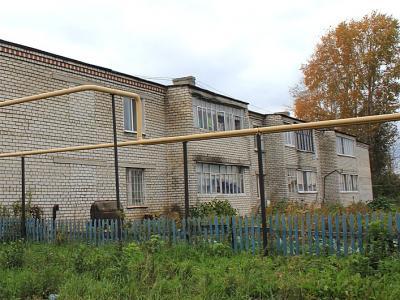 ул. Шоссейная, 33