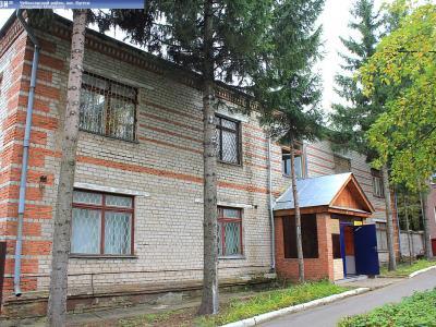 ул. Шоссейная, 9