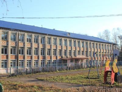ул. Молодежная, 15