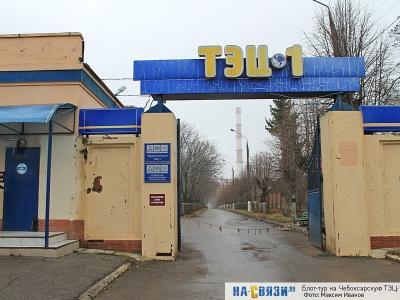 ул. З.Яковлевой, 58