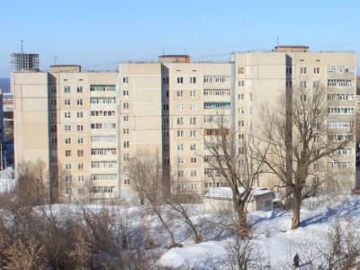 ул. Гагарина, 45