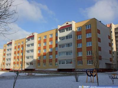 ул. Советская, 53А