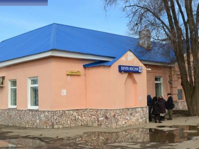 ул. Ашмарина, 61