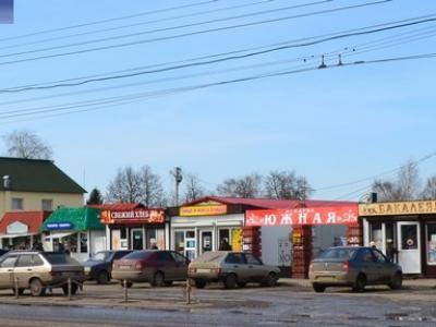ул. Ашмарина, 59