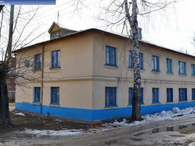 ул. Ашмарина, 44