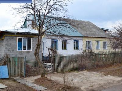 ул. Бродского, 5