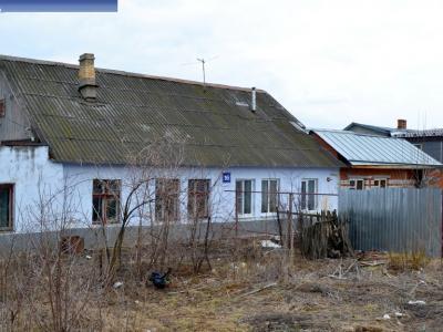 ул. Бродского, 16