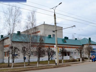 ул. Ашмарина, 85