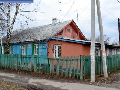 ул. Ашмарина, 78